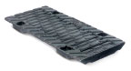 BIRCOsir – kleine Nennweiten nominale breedte 150 afdekkingen Ductile iron slotted gratings