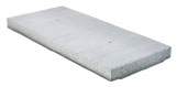 BIRCOcanal nominale breedte 700 afdekkingen Reinforced concrete cover I for supply channels without angles