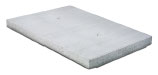 BIRCOcanal nominale breedte 1000 afdekkingen Reinforced concrete covers