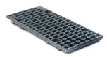 BIRCOprotect nominale breedte 150 afdekkingen Cast mesh gratings