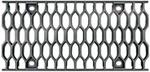 BIRCOdicht nominale breedte 150 afdekkingen Cast honeycomb grating